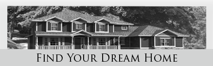 Find Your Dream Home, Shail Guggali REALTOR